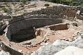 griekenlandcanon2 545