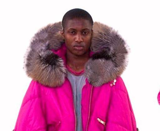 Lovely jacket3