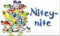frogs-niteynite