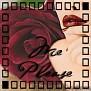 redroselips meplease swc