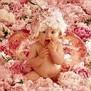 angel baby1