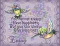 birdsofhappiness-enjoy