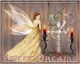 faeryfantasy-sweetdreams