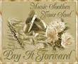musicsoothes-payitforward