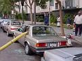 car-fire-hydrant