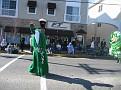 paradeclassics12020