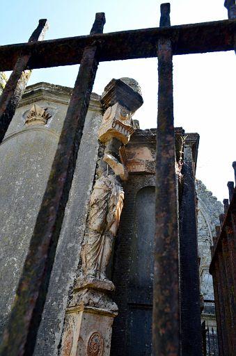 Athenry Priory