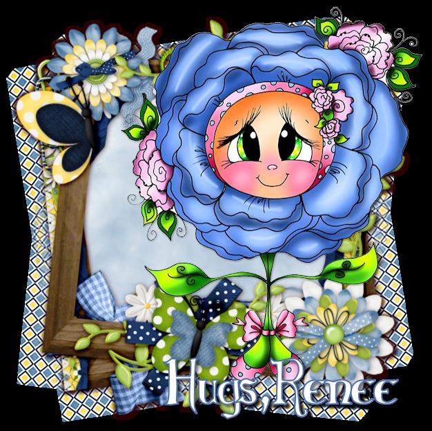 Hugs Anyone - Page 6 SBaldyHugsRenee-vi
