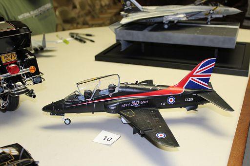 10-BAE Hawk T-1 PaulK 1