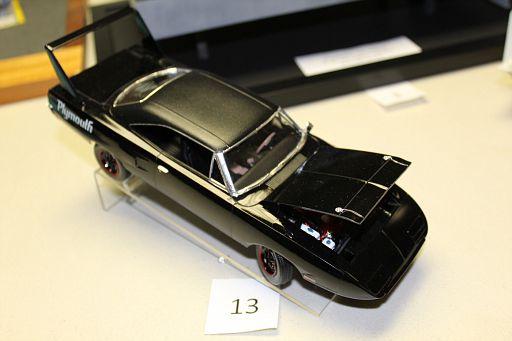 13-70 Plymouth Super Bee-DAnderson 1