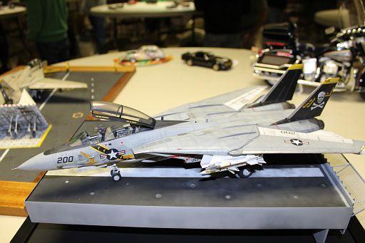 3-F-14 Tomcat-RTurner 1