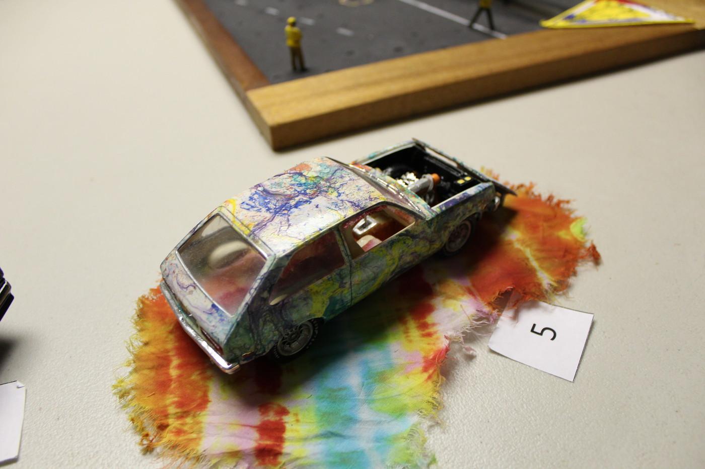 5-1977 Chevette-RRakos 3