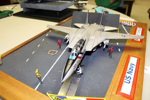 7-F-14 Tomcat-GHoover-WINNER 8