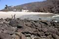 Playa Negrita