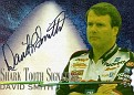1997 David Smith 9116