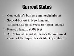 The Gateway to New England-004