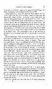 017 - Cornwall historical records