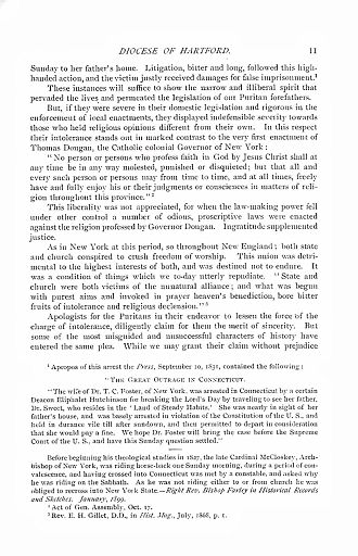 DIOCESE OF HARTFORD - PAGE 011