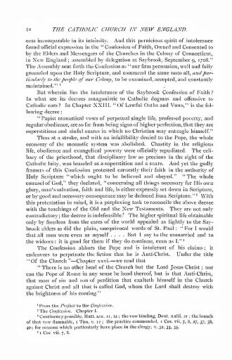 DIOCESE OF HARTFORD - PAGE 018