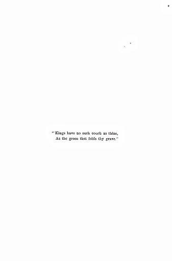CEDAR HILL CEMETERY - PAGE 04