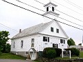 CHESTERFIELD - ASBURY UNITED METHODIST CHURCH - 02