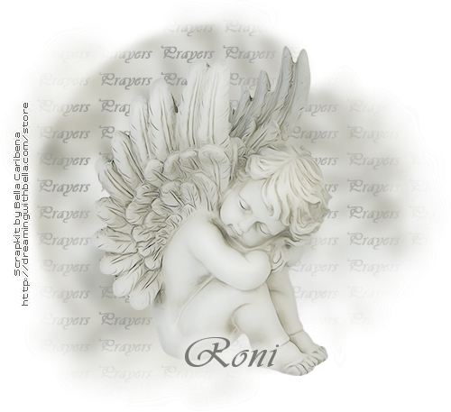 PRAYERS FOR OUR RONI Angel_02_Ronivi-vi