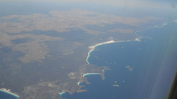 LEAVING PERTH5