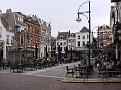20130416 161253 Rondje Nederland