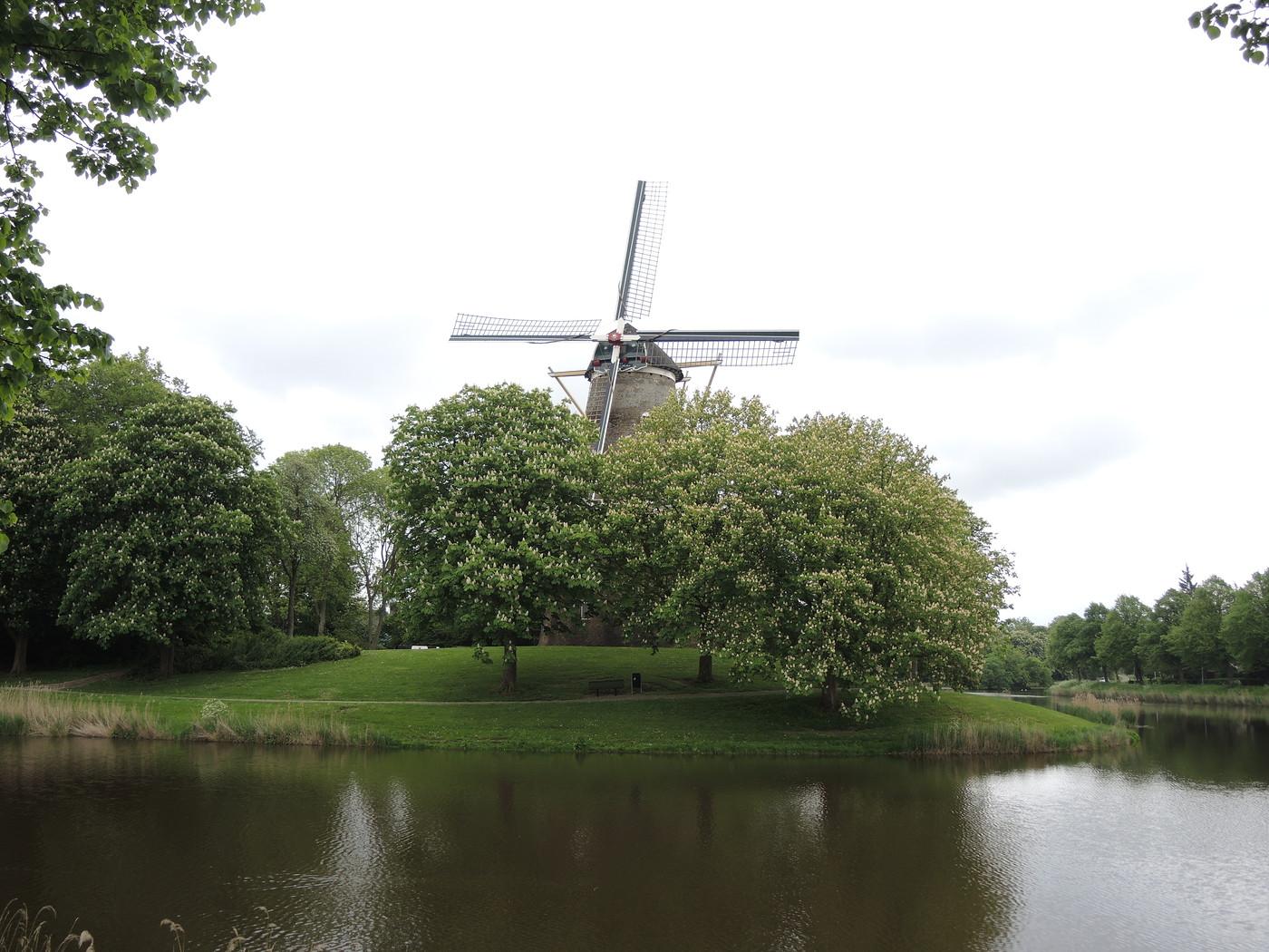 2018-05-10-151841_NLD_Middelburg_'t Zand.J