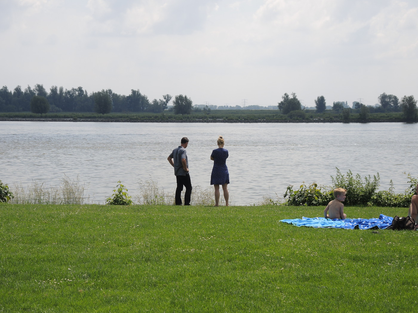 2018-06-03-134656_NLD_Heerjansdam_Barendrechtse Veer.JPG