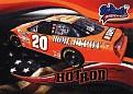 2006 American Thunder #50