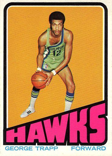 1972-73 Topps #038 (1)