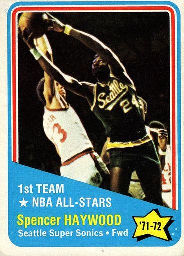 1972-73 Topps #162 (1)