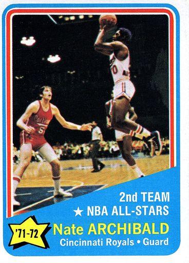 1972-73 Topps #169 (1)