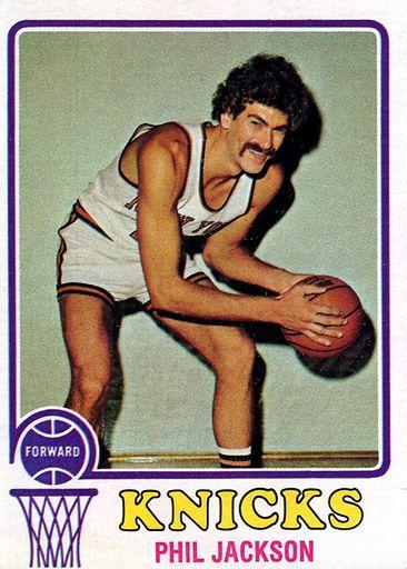 1973-74 Topps #071 (1)
