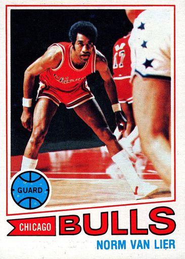 1977-78 Topps #004 (1)