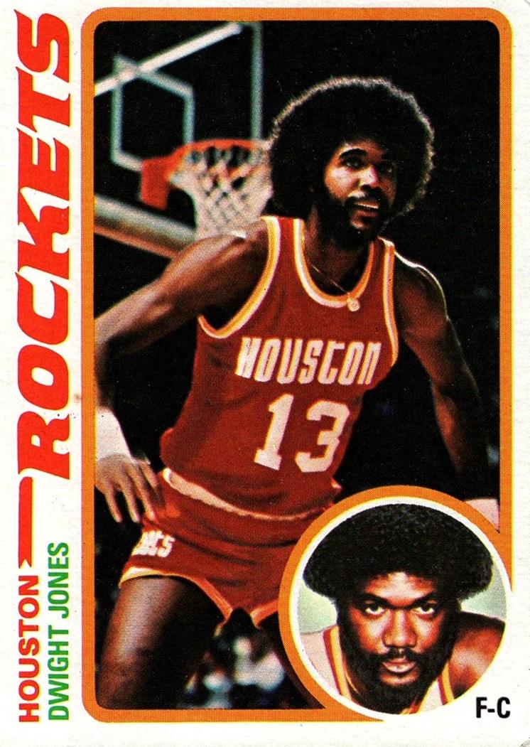 1978-79 Topps #084 (1)