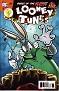 Looney Tunes #180