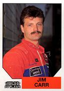 1990 World of Outlaws #22