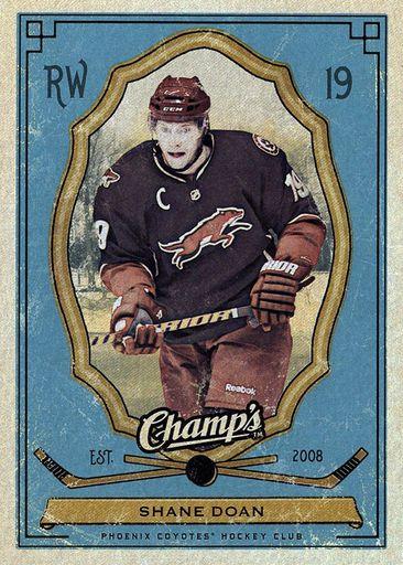 2009-10 Champ's #079 (1)