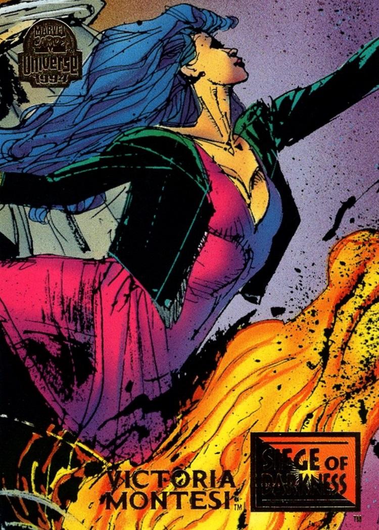 1994 Marvel Universe #039 (1)