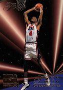 1994 Flair USA #096 (1)