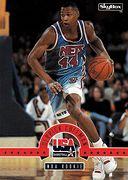 1994 Skybox USA #038 (1)