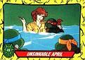 Teenage Mutant Ninja Turtles #049