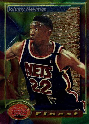 1993-94 Finest #083 (1)