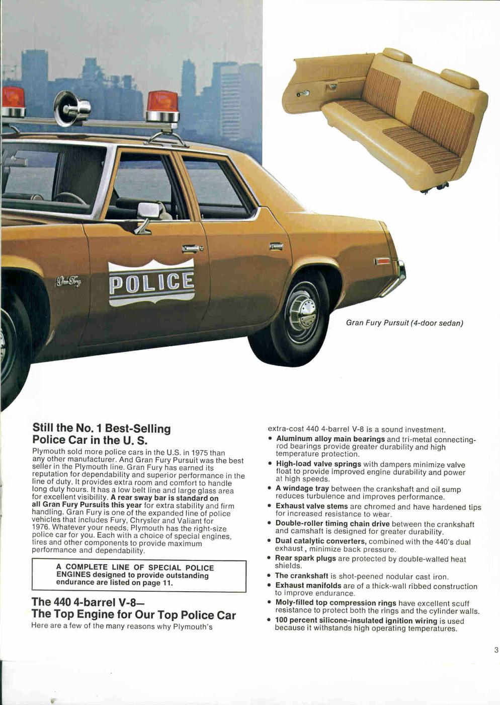 1976PlymouthALL03-vi.jpg