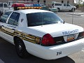 NM - Alamogordo Dept. of Public Safety