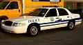 AR - Little Rock Police