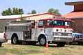 CO - Aguilar Fire Dept.