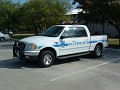 TX - Rice University Police